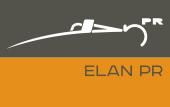Elan PR