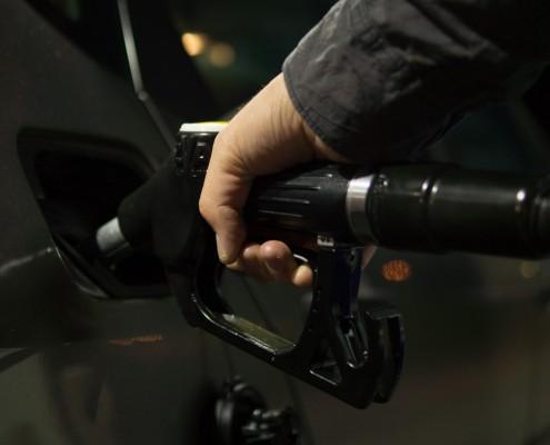 petrol-refill-free-license-cc0