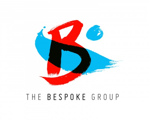 Bespoke-Group-Logo-300ppi-CMYK