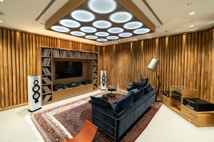 Luxury Studio_Listening Room_v1