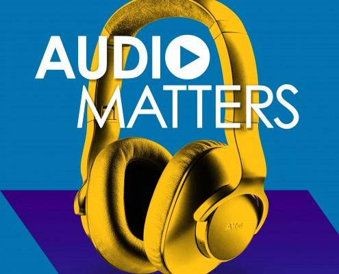 AudioMatters-Podcast_HARMAN
